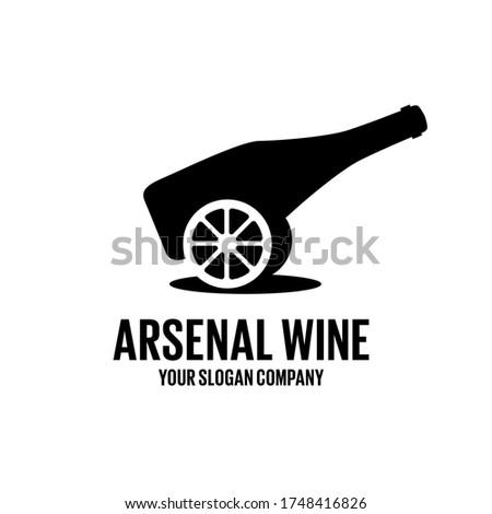 Arsenal Logo Arsenal Logo Png Stunning Free Transparent Png