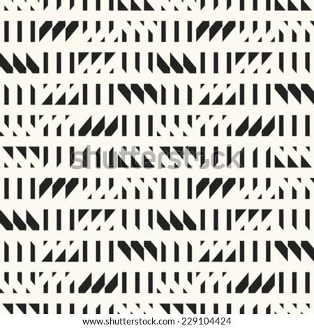 art abstract modern shapes