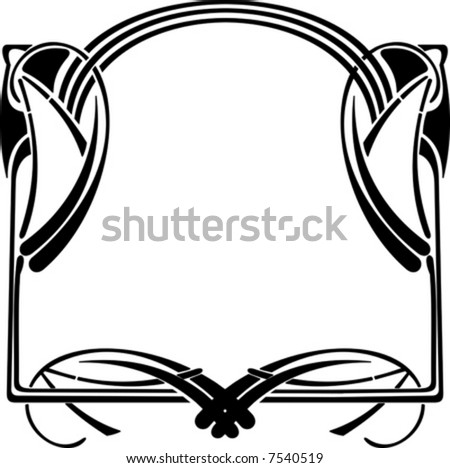 Eyeglass Frame Repair Phoenix Az : SILHOUETTE EYEGLASSES ARIZONA - EYEGLASSES