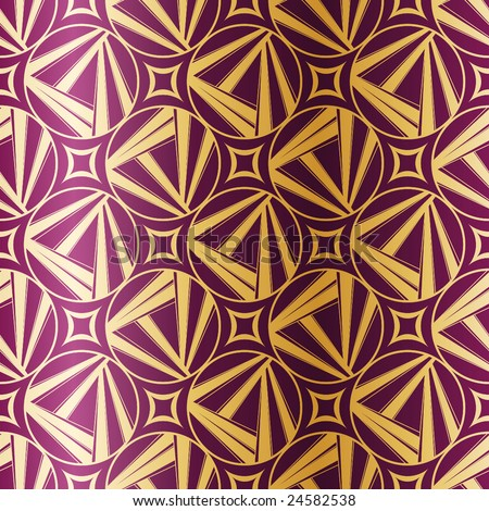 Pattern: Textile and Beyond - Bibliography « Just another