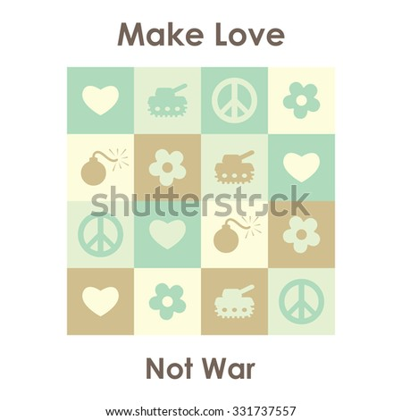 art for peace  design with