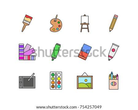 Libre Color Muestras Vector - Descargue Gráficos y Vectores Gratis