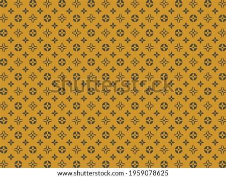 art pattern texture background vector template