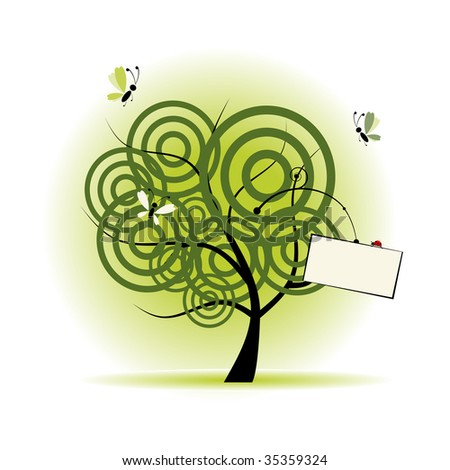 clip art tree of life. clip art tree of life. gaelic