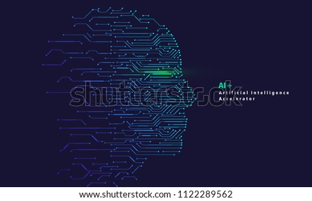 artificial intelligence and big