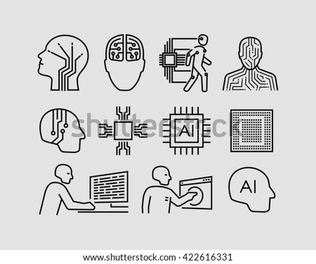 artificial intelligence related