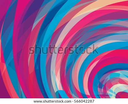 artistic design background with