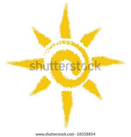 гербы и флаги стран мира
