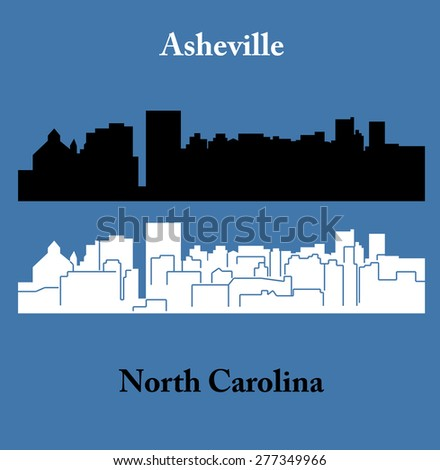 Marvelous north carolina vector photographs