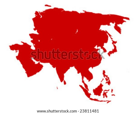 east asia map political. east Southeast+asia+map+