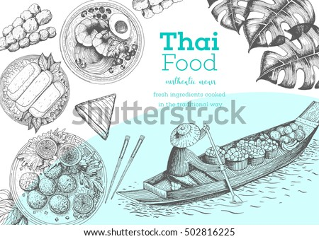 Download Asians Bananas Wallpaper 1500x929 | Wallpoper #406991