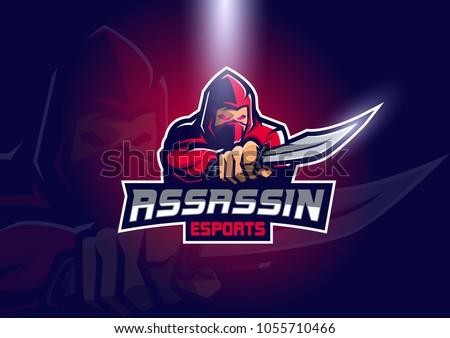 Assassin S Creed Ii Assassin S Creed Iv Black Flag Assassins