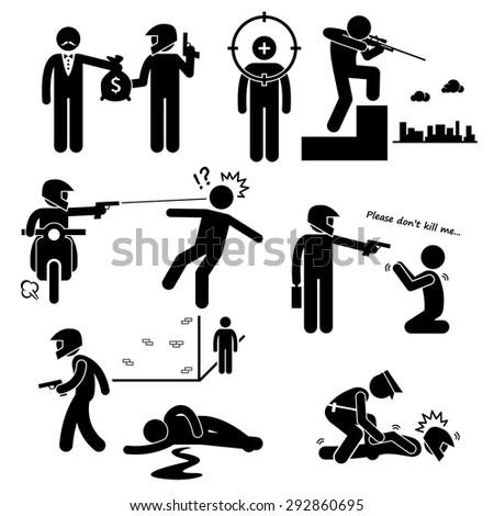 5 as well 264013556 Shutterstock further 1360511 also Red Blood 355721 in addition Angels Blood 282005. on hitman logo