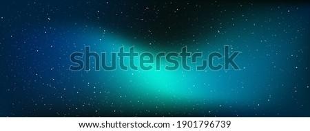 astrology horizontal star