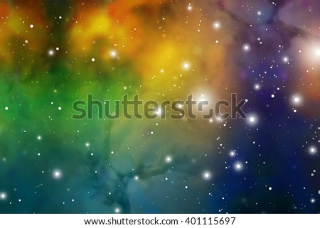 astrology mystic  background