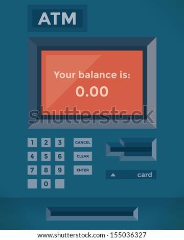 how to find presto card balanace