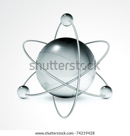 Atom, 10eps