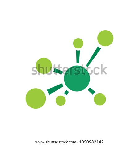 atom molecules, science and chemistry, chemical symbol