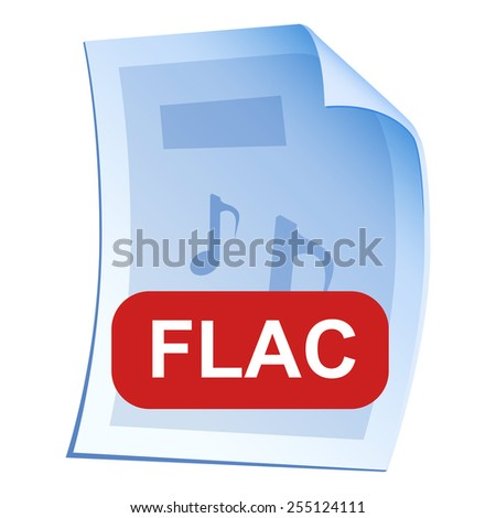 File extension DOC  Open the DOC file