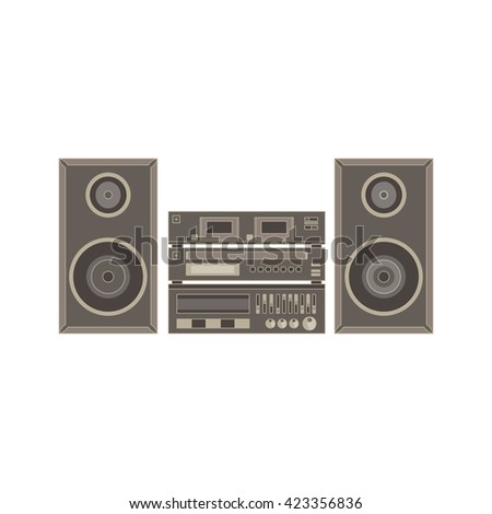 audio system audio systems