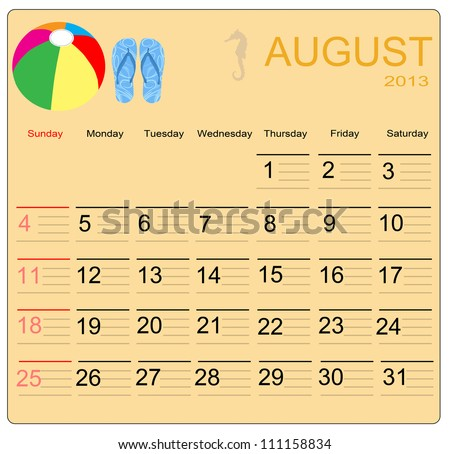 """Search Results for """"Www 2015new All Themes Com"""" – Calendar 2015"""