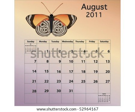 stock-vector-august-calendar-with-butterfly-52964167.jpg