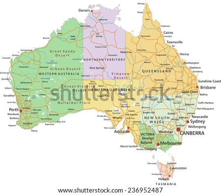 Melbourne Victoria Australia Map.Melbourne Map Vector Download Free Vector Art Stock Graphics Images