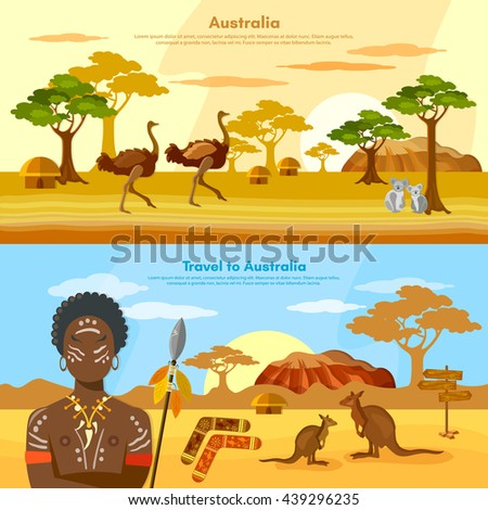 an analysis of the humans and fauna in australia 10 impacts on flora and fauna  (australia) manual for planning roads in the wet tropics 100   tween humans and the.