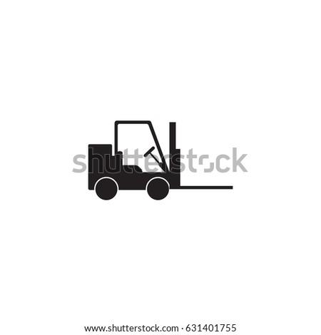 Auto-car icon
