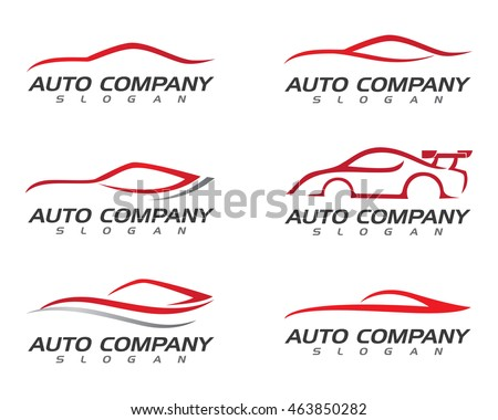 Car Dealership Logo Vectoren Download Gratis Vectorkunst En Andere