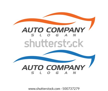 Car Dealership Logo Vectors Download Free Vector Art Stock