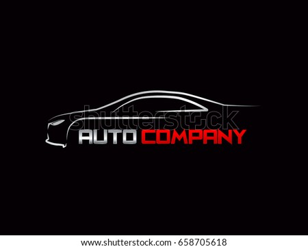 Auto Logo Vectoren Download Gratis Vectorkunst En Andere
