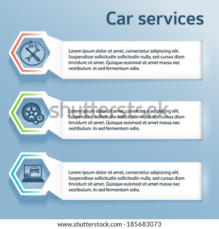 Auto Shop Business Plan