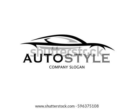 car logos designs