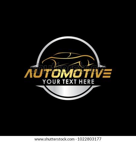 Car Dealership Logo Free Vector Art 28 Free Downloads