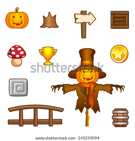 stock-vector-autumn-assets-143259094.jpg