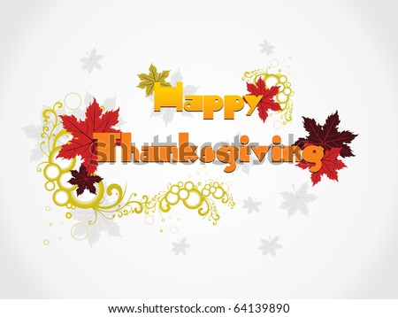 http://image.shutterstock.com/display_pic_with_logo/170467/170467,1288601402,5/stock-vector-autumn-background-illustration-for-happy-thanksgiving-day-64139890.jpg