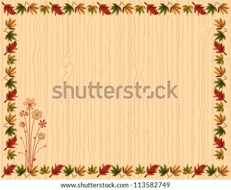 simple border designs for greeting cards