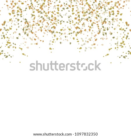 stock-vector-autumn-season-leaves-falling-nature-concept-abstract-background-vector-illustration