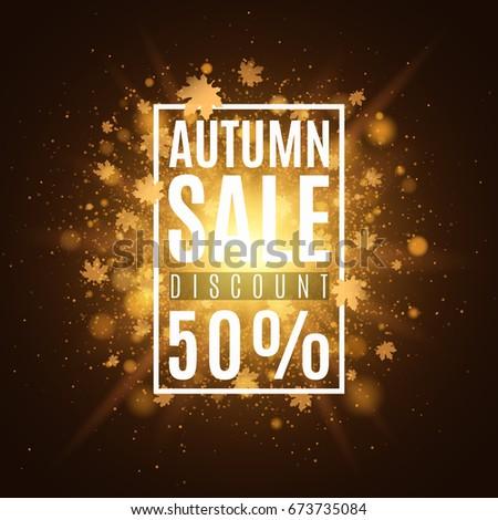 autumn super sale sale for