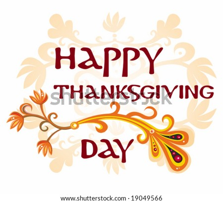 http://image.shutterstock.com/display_pic_with_logo/130528/130528,1224278919,2/stock-vector-autumn-thanksgiving-day-card-to-see-similar-please-visit-my-gallery-19049566.jpg