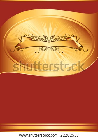 Search: award ribbon vector