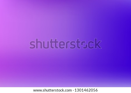 stock-vector-awesome-vector-mesh-abstract-blur-background-for-webdesign-colorful-gradient-blurred-wallpaper