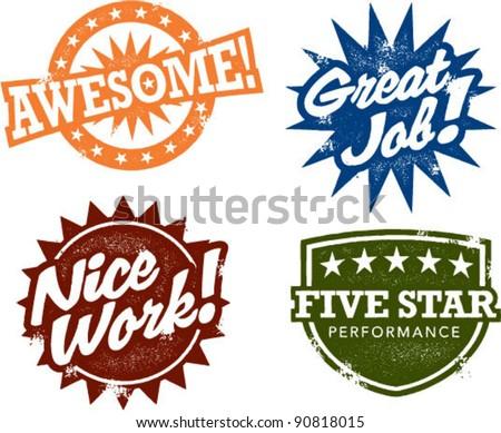 Job Employment Career Clip Art, PNG, 426x600px, Job, Area, Blog, Brand,  Career Download Free
