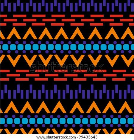 common chinese patterns 330 pdf