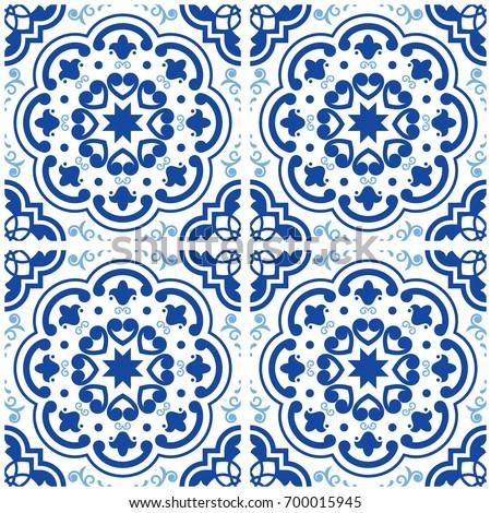 azulejos portuguese tile floor...