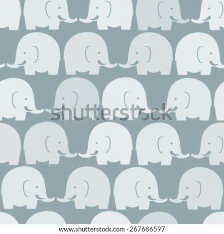 stock-vector-baby-elephants-blue-seamless-pattern