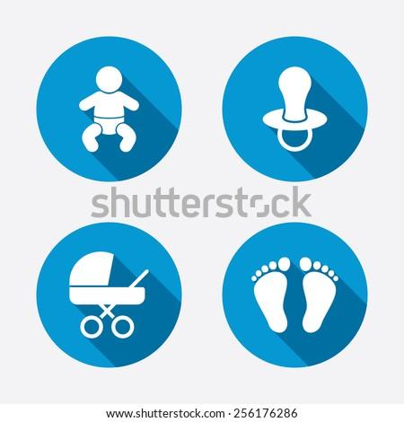 Icdn Toddler Images Usseek Com