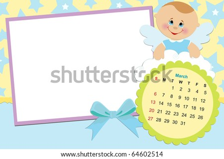 blank march 2011 printable calendar. Printable PDF Blank March 2011