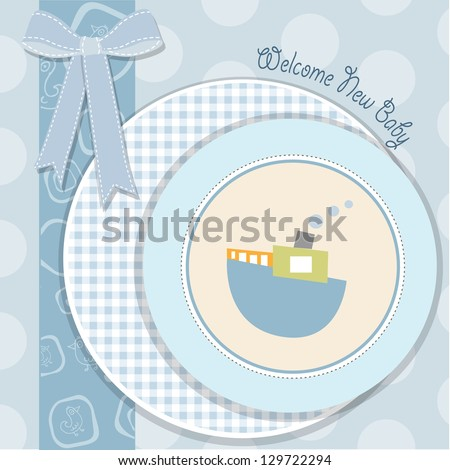 Free baby girl baptism vector invitation download free vector baby shower invitation in vector format stopboris Image collections